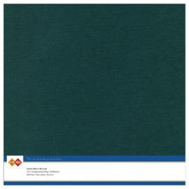 Linnenkarton 30,5 x 30,5 Jade 47 LKK-SC47