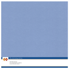 Linen Cardstock - SC - Stone LKK-SC63