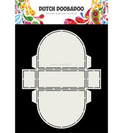470.713.066 - DDBD Box Art Donut