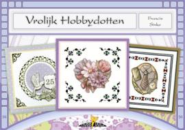 Hobbydols 94 - Vrolijk Hobbydotten