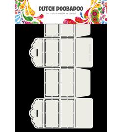 470.713.063 - DDBD Dutch Box Art 4U