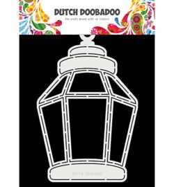 DDBD 470.713.747 - Card Art Lantern