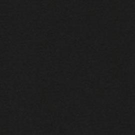 Papicolor original (12) A4 zwart 105 gram 300901