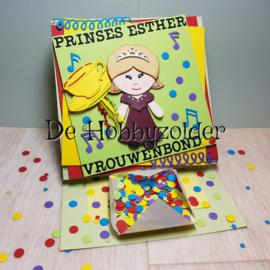 Prinses Esther