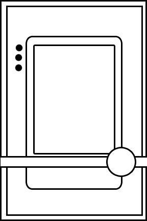 sketch 222.jpg