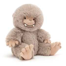 JELLYCAT | Knuffel Bo Bigfoot