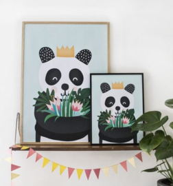 MICHELLE CARLSLUND | Poster Panda