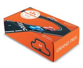 WAYTOPLAY | Racebaan - Grand Prix (24 stuks)