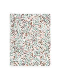 JOLLEIN   Ledikant laken Bloom - 120 x 150 cm