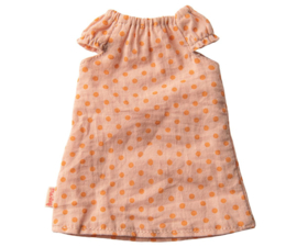 MAILEG | Konijn nachtjapon kleding (size 2)