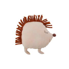 OYOY MINI | Kussen Hope Hedgehog - egel