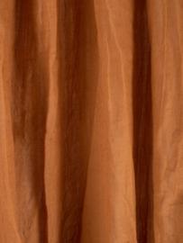 JOLLEIN   Bedhemel - Klamboe vintage caramel