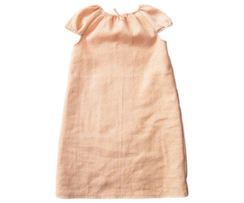 MAILEG | Konijn nachtjapon kleding (size 3)