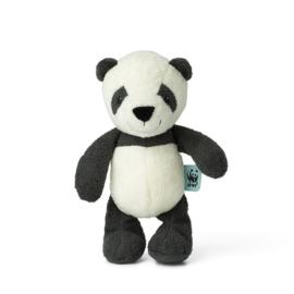 WWF CUB CLUB | Panu panda knuffel