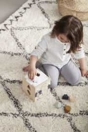 KIDS CONCEPT | Vormenstoof Neo