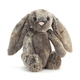 JELLYCAT | Knuffelkonijn Bashful Cottontail - medium - 31cm