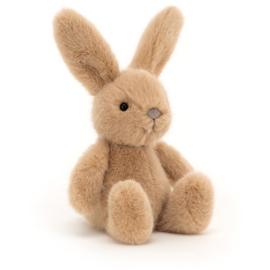JELLYCAT | Knuffel Toppity Bunny