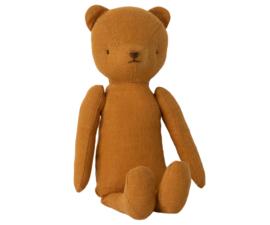 MAILEG   Knuffelbeer Teddy Mum - moeder