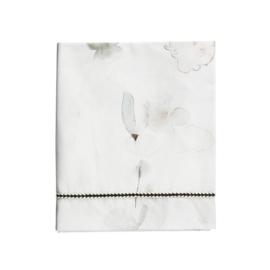 MIES & CO BABYLIFESTYLE | ledikantlaken Forever Flower