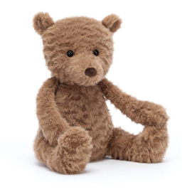 JELLYCAT | Knuffel Cocoa beer
