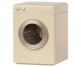 MAILEG   wasmachine (2021)