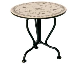 MAILEG | Vintage tafeltje (micro)