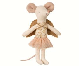 MAILEG | Grote zus engel muis
