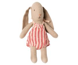 MAILEG | Konijn Bunny - micro - 11 cm