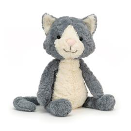 JELLYCAT | Knuffel Tuffet kat