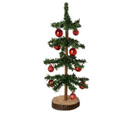 MAILEG | Kerstboom