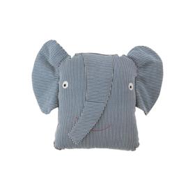 OYOY MINI | Kussen Erik Elephant - olifant