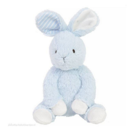 HAPPY HORSE KNUFFEL RABBIT HENLEY