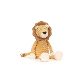 JELLYCAT | Knuffel cordy roy baby leeuw