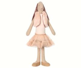 MAILEG | Konijn dansende prinses (size 3)