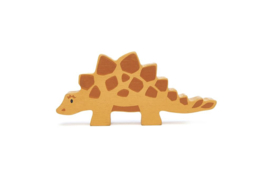 TENDER LEAF TOYS | Houten dinosaurusdier Stegosaurus