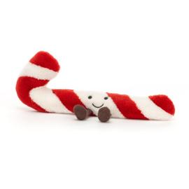 JELLYCAT   Knuffel Amuseable Candy Cane little