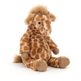 JELLYCAT | Knuffel lallagie Giraf