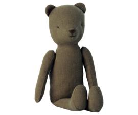 MAILEG   Knuffelbeer Teddy dad - vader