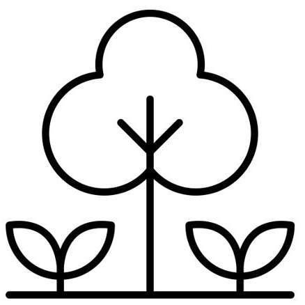Duurzaam en milieubewust speelgoed en kinderkameraccessoires   Zusjez.nl