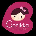 Bonikka speelgoed poppen | Zusjez.nl