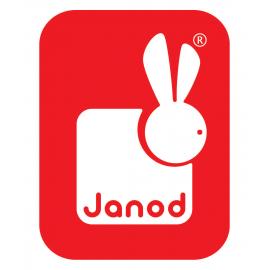 Janod speelgoed | Zusjez.nl