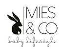 Zusjez | Mies & Co baby lifestyle