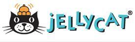 Zusjez | Jellycat Londen knuffels