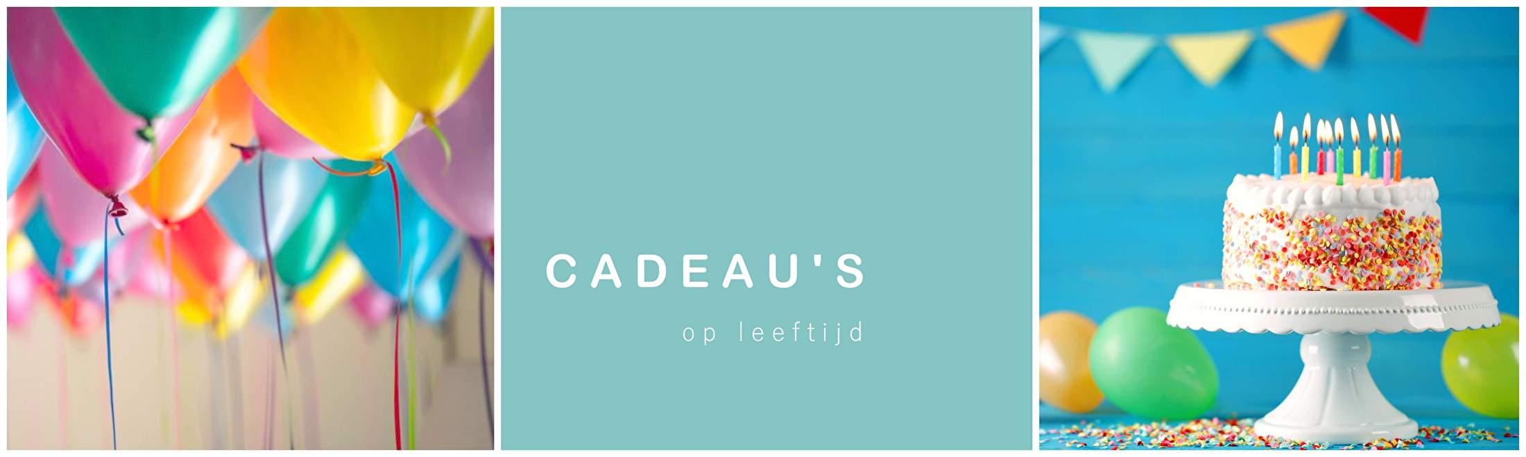 CADEAU'S