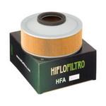 Hiflofiltro filtre à air HFA2801