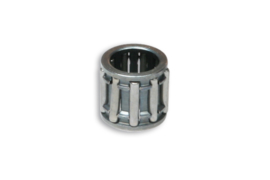 Malossi axe piston 13x17x17,5