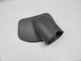 Piaggio cover orig. part nr. 827400