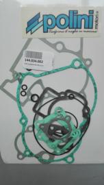 Pakkingset compleet minimotard H²O