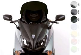 MRA windscreen 'sport'  T-max 530