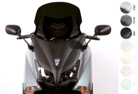 MRA pare-brise 'sport'  T-max 530